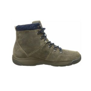 Chaco Shoes - New - Chaco - Roland Boot for Men - 7M / Sandstone